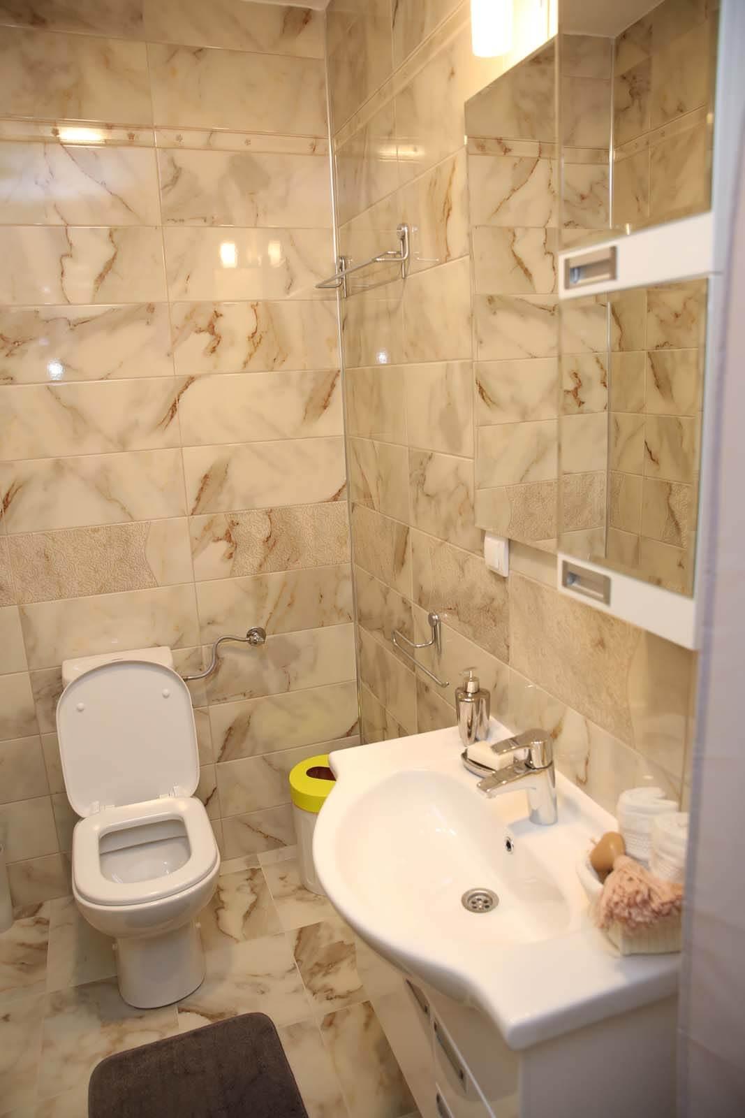 Apartment L |  | Apartmani Vrnjacka Banja