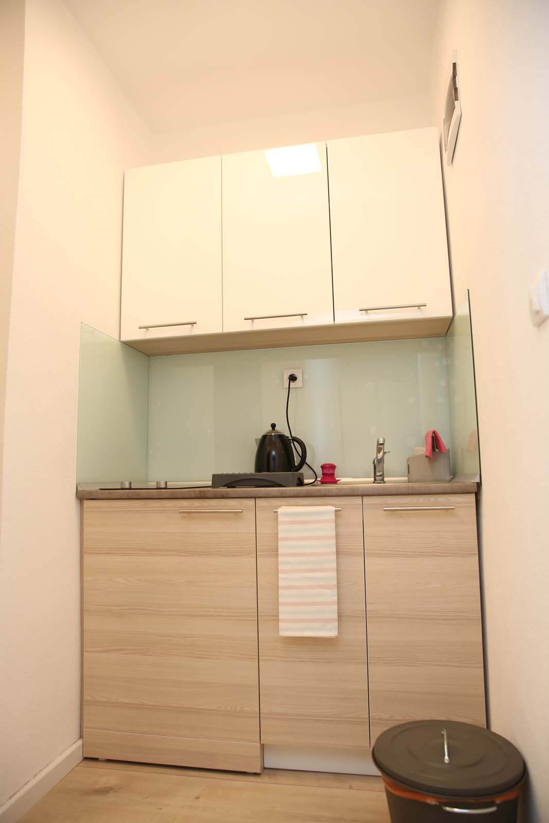 Apartment M |  | Apartmani Vrnjacka Banja