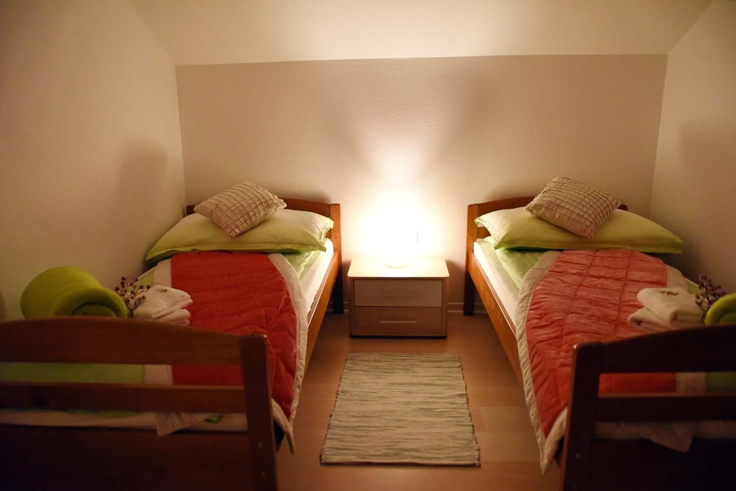 Apartment XL |  | Apartmani Vrnjacka Banja