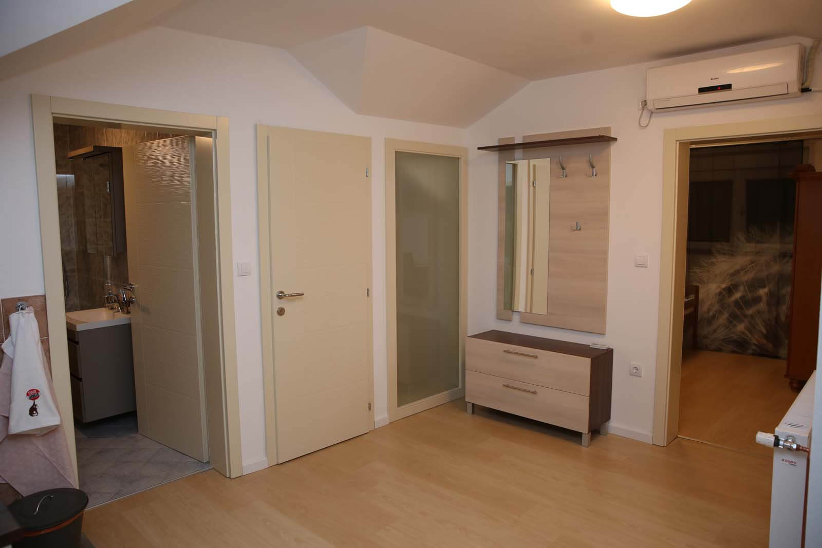 Apartman XL |  | Apartmani Vrnjacka Banja